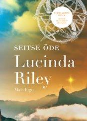 Seitse õde | Lucinda Riley | Varrak