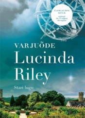 Varjuõde | Lucinda Riley | Varrak