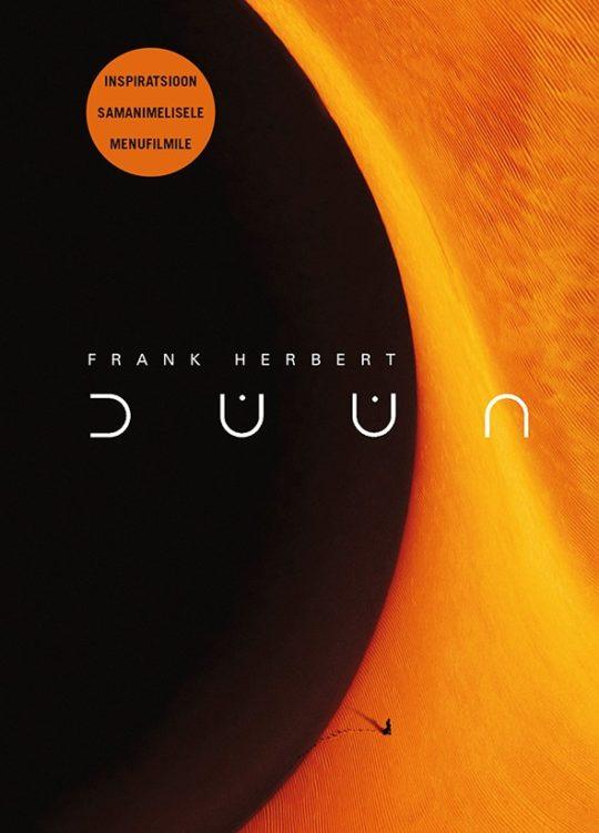 Düün | Frank Herbert | Varrak