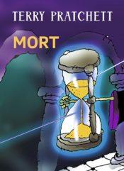 Mort   Terry Pratchett   Varrak