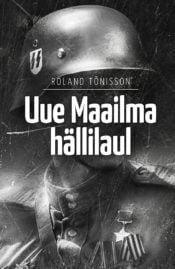 Uue maailma hällilaul | Roland Tõnisson | Varrak