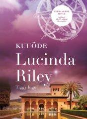 Kuuõde | Lucinda Riley | Varrak