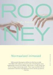 Normaalsed inimesed | Sally Rooney | Varrak
