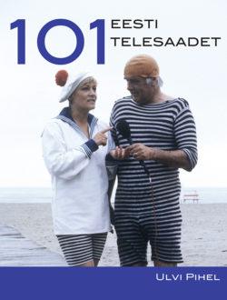 101 Eesti telesaadet