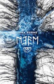Neem | Juha Hurme | Varrak