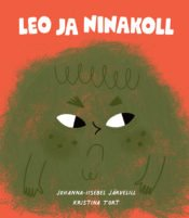 Leo ja ninakoll | Johanna-Iisebel Järvelill | Varrak