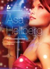 Flanagansi naised | Åsa Hellberg | Varrak