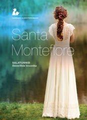 Salatunnid | Santa Montefiore | Varrak