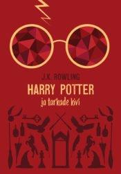 Harry Potter ja tarkade kivi | J.K. Rowling | Varrak
