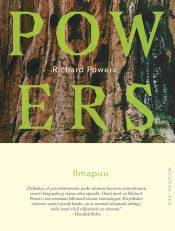 Ilmapuu | Richard Powers | Varrak
