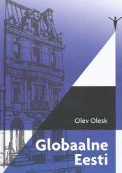 Globaalne Eesti   Olev Olesk   Varrak