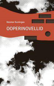 Ooperinovellid | Neeme Kuningas | Varrak
