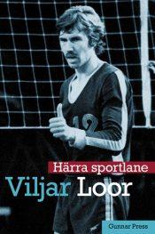 Härra sportlane Viljar Loor | Gunnar Press | Varrak