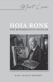 Hoia Ronk | Mart Laar | Varrak