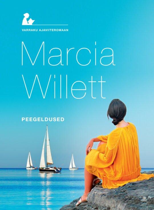 Peegeldused | Marcia Willett | Varrak