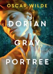 Dorian Gray portree | Oscar Wilde | Varrak