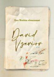 Onu Moritza sõnaraamat | David Vseviov | Varrak