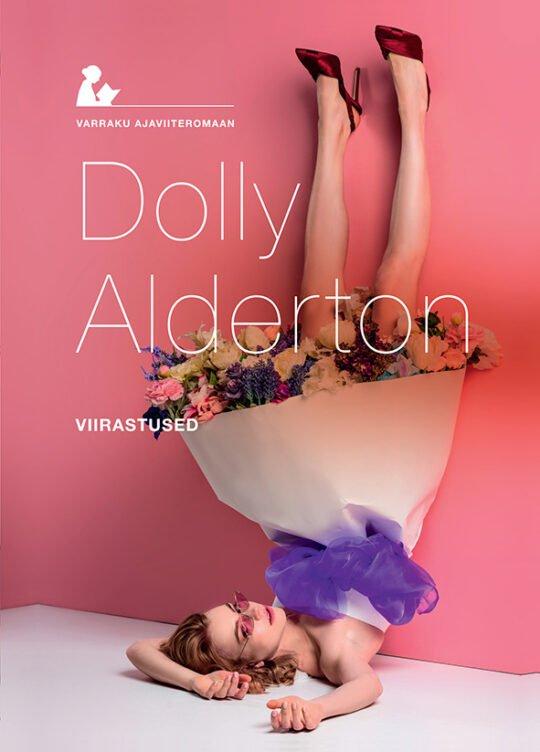 Viirastused | Dolly Alderton | Varrak